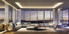 Galería de Ricardo Bofill debuta en Miami con proyecto residencial de lujo - 17