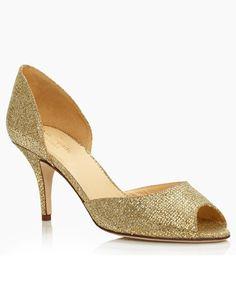 c4ef2648b82d 27 Best Shoes glorious shoes images