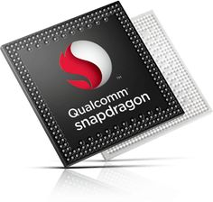 Qualcomm New Processor details are here @Qualcomm #NewProcessors