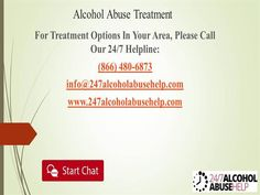 Addiction has the power to tear and erode at a person's quality of life once it gets out of control. All substances taken in excess directly activate an individual's internal reward system, which is responsible for reinforcing behaviors and the production of memories.If you or your loved one is struggling with alcohol addiction, contact the 24/7 Alcohol Abuse Help for quick assistance.