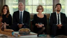 Our 10 most anticipated fall movies via @PureWow This is where I leave you