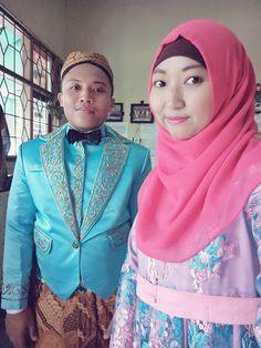 #KartiniDay #selamatharikartini #Kartinijamannow #Kartini #javanese