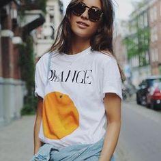 ganni murphy t-shirt - Google-søgning