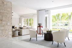 Miami - Arquiteta Debora Aguiar
