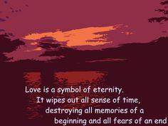 Love Is  marianlasalle.com
