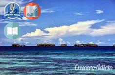 crucero asia 2013 Majuro Islas Marshall