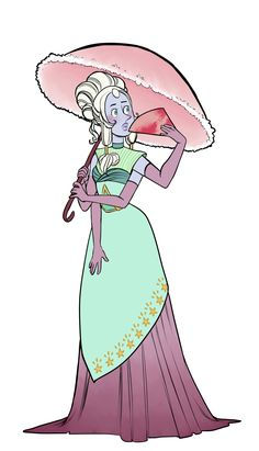 Or Maybe I was Kidding (Search results for: steven universe)