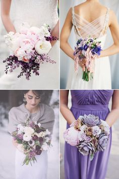 While not many people associate winter with fresh blooms, it is called a wonderland for a reason! From the crimson red blooms to festive greenery, there is just so much beauty the season has to offer. If you are looking for a bridal bouquet to reflect the beauty of winter, and wondering.
