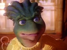 Dinosaurs Tv, Old Shows, Detailed Image, View Image, Cartoons, Childhood, Deviantart, Fictional Characters, Dinosaurs