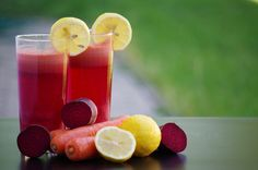 Smoothies, Cooking Recipes, Drinks, Health, Food, Therapy, Amigos, Smoothie, Drinking