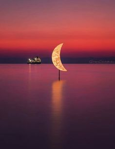 Thessaloniki evening by waterfront Artist: 📸 Greece Vacation, Greece Travel, Greek Island Hopping, Greece Photography, Greek Beauty, Greece Holiday, Travel Expert, Amazing Sunsets, Greece