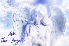 #reiki #reikirays #energy #vibrations #freshvibes #goodvibes #healing #reikihealing #angels #reikiangels #zibusymbols Zibu Symbols, Reiki Symbols, Angelic Reiki, Was Ist Reiki, Usui Reiki, Reiki Courses, Reiki Therapy, Learn Reiki, Los Angeles