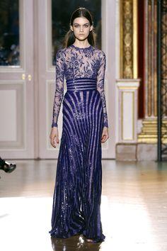 Haute Couture Automne-Hiver 2012-2013 31