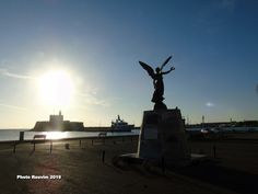 Statue Of Liberty, Travel, Statue Of Liberty Facts, Viajes, Statue Of Libery, Destinations, Traveling, Trips