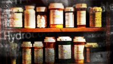 #Doctors must lead us out of our opioid abuse epidemic - CNN: CNN Doctors must lead us out of our opioid abuse epidemic CNN (CNN) Veteran…