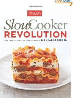 the waffle iron cookbook features delicious recipes that are ready