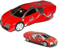 FabGearUSA - New Captain Scarlet - Corgi Die Cast Cheetah Car, $34.95 (http://www.fabgearusa.com/new-captain-scarlet-corgi-die-cast-cheetah-car/)