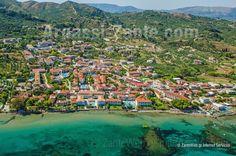 Argassi Zakynthos - Zante Greece