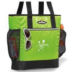 Igloo MaxCold™ Insulated Cooler Tote