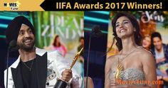 IIFA Awarda Live Performance Daljit Dosanjh 2017 NEW YORK Here comes the great news for Diljit Dosanjh fans. The biggest award of 2017- IIFA Awards 2017 is on the line, which is happening after a gap period of three years on July 16, 2017.