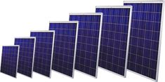 Are you searching for solar installers in Newport Beach? SouthernCaliforniaSolar providing the best solar power company in Newport Beach. Get free solar installation estimate from the best solar power companies for install solar panel in Newport Beach.