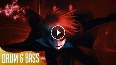 Metrik ft. GUNSHIP - Electric Echo: ♫ Stream/Purchase here: [Genre: Drum & Bass] [Label: Hospital Records] ►Metrik: ►GUNSHIP: ►Hospital…