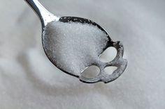 40 Tage ohne Zucker – Das passiert im Körper | Projekt: Zuckerfrei