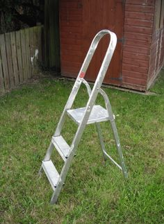 Step ladder for Mr Johnson? ... from 'More Olympic Quotes.'