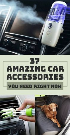 diy car accessories We hope you love the products - Mazda 6 Accessories, Must Have Car Accessories, Car Interior Accessories, Vintage Accessories, Sunglasses Accessories, Car Accessories Gifts, Vehicle Accessories, Jewelry Accessories, Wrangler Accessories