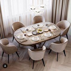 Living Room Sofa Design, Home Room Design, Living Room Designs, Living Room Decor, Interior Exterior, Luxury Interior, Kitchen Interior, Kitchen Decor, Glamour Living Room