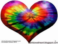 """Résultat de recherche d'images pour """"heart illusion gif"""""""