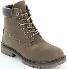 s.Oliver női bőr bokacipő Timberland Boots, Shoes, Fashion, Zapatos, Moda, Shoes Outlet, Fashion Styles, Shoe, Footwear