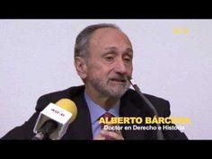 LA ACCIÓN MASÓNICA por D. Alberto Bárcena
