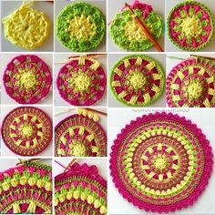 mandala crochet (28)