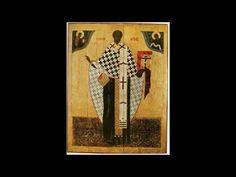 LES IMAGES CACHEES DES VRAIES  ISRAELITES DE LA BIBLE  NOIRS AFRICAINS B...