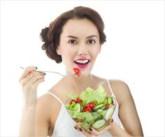 Many skinny people struggle to gain weight and try consuming more junk food…
