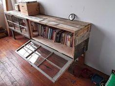 Faça móveis e acessórios com material reciclado ~ ARQUITETANDO IDEIAS