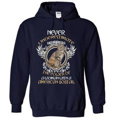 Cool Never Underestimate The Power Of A Woman With A American Bobtail T-shirts Check more at http://hoodies-tshirts.com/all/never-underestimate-the-power-of-a-woman-with-a-american-bobtail-t-shirts.html