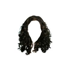 keys5sep2208.png (400×489) ❤ liked on Polyvore featuring hair, doll parts, black hair, hairstyles and волосся