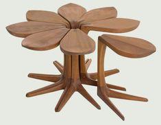 loves-me-loves-me-not-side-table-by-vogel