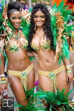 """wearmystyle: """"Playing mas with Carnival costumes, Trinidad Carnival 2015 """" Carnival Dancers, Carnival Girl, Carnival 2015, Carnival Outfits, Carnival Festival, Carnival Costumes, Jamaica Carnival, Trinidad Carnival, Caribbean Carnival"""