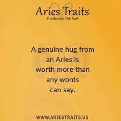 Aries Baby, Aries And Sagittarius, Aries Traits, Aries Woman, Zodiac Signs Aries, Zodiac Signs Astrology, Zodiac Quotes, Ram, Aries Tattoos