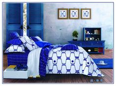 Cheap sheet bedding, Buy Quality sheet sets full size directly from China sheet king Suppliers: WITH YOU, LIFE IS PERFECT!Sweet dreams start from here... 4 Piece European Style BEDDING SET: 1 QUILT COVER, 1 FLAT SHEE