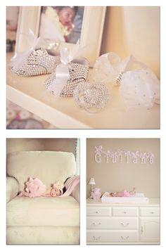 Sweet Sweet Baby #rileyjoliephotography #childphotography #newbornphotography