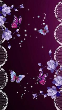 3680 best wallpapers images in 2019 fabrics textile patterns rh pinterest com