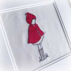 lilipopo embroidery pattern kindred stitches magazine