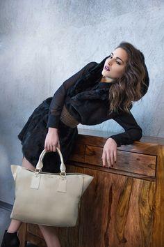 www.labelrose.it #bags #bag #tote #bigbag #clutch #pochette #shopper #ItalianDesign