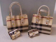 miniature bags tutorial