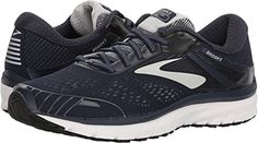 155f54378f85 Brooks Men s Adrenaline GTS 18 Check All Colors Available. ASSIL Fashion · Sport  Shoes
