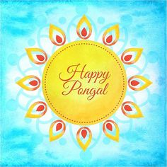 We wish you all a very happy and prosperous Pongal. Use our Happy Pongal Wishes, Happy Mattu Pongal wishes, Greetings, Messages, and Whatsapp status. Indian Family, Indian Boy, Creative Banners, Creative Background, Pongal Greeting Cards, Pongal Images, Happy Pongal Wishes, Tamil Wishes, Pongal Celebration